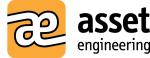 ASSET Engineering final logo_medres