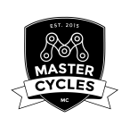 Master-Cycles-Final-LOGO