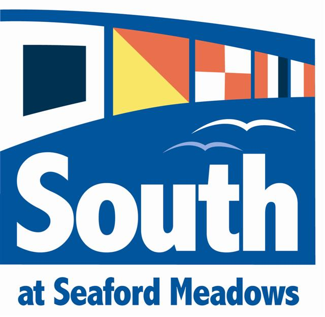 South at Seaford Meadows