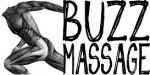 Buzz Massage