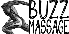 Buzz Massage