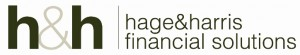 Hage & Harris Financial Solutions