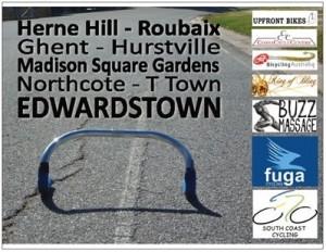 2012 Edwardstown