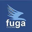 Click to go to Fuga Facebook page