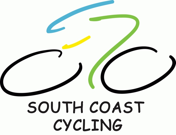 South Coast Cycling
