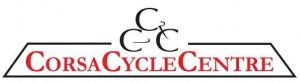 corsacyclecentre2-300x83